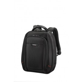 PRO-DLX 4 LAPTOP BACKPARCK M 14.1 NEGRO