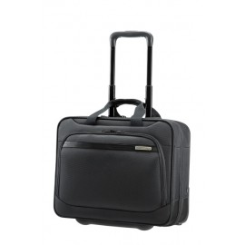 "VECTURA/OFFICE CASE/WH 15.6"" NEGRO   SAM"