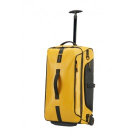 PARADIVER LIGHT DUFFLE/WH 67/24 AMARILLO