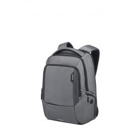 Tech Laptop Backback 35.5cm/14″