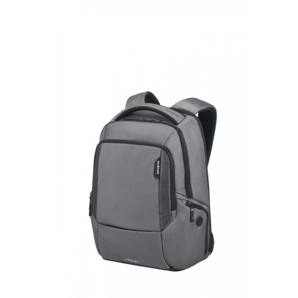 Tech Laptop Backback 35.5cm/14″