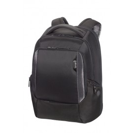 Tech Laptop Backpack Expandable 43.9cm/17.3″