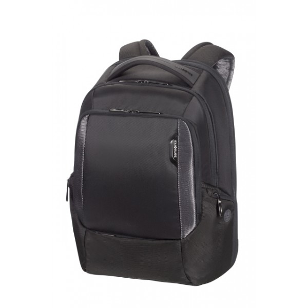 CITYSCAPE MOCHILA TECH LAPTOP Exp. 43.9cm/17.3″