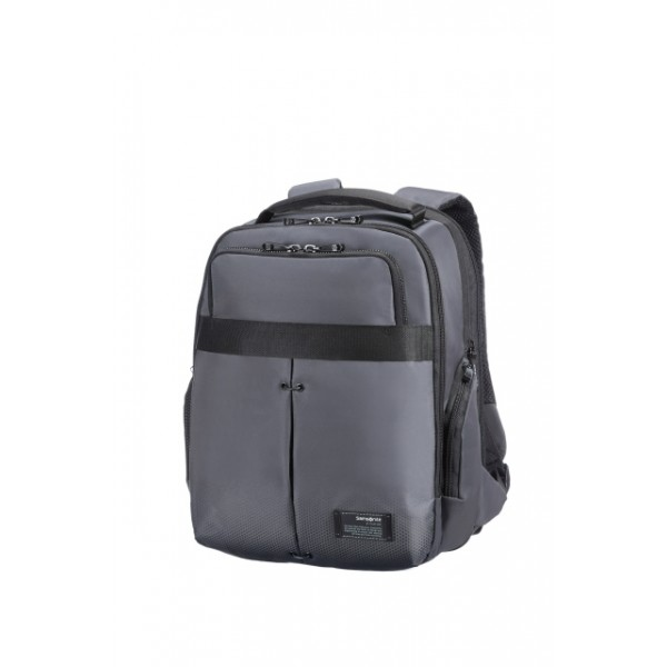 Laptop Backpack Expandable 33-35.5cm/13-14″