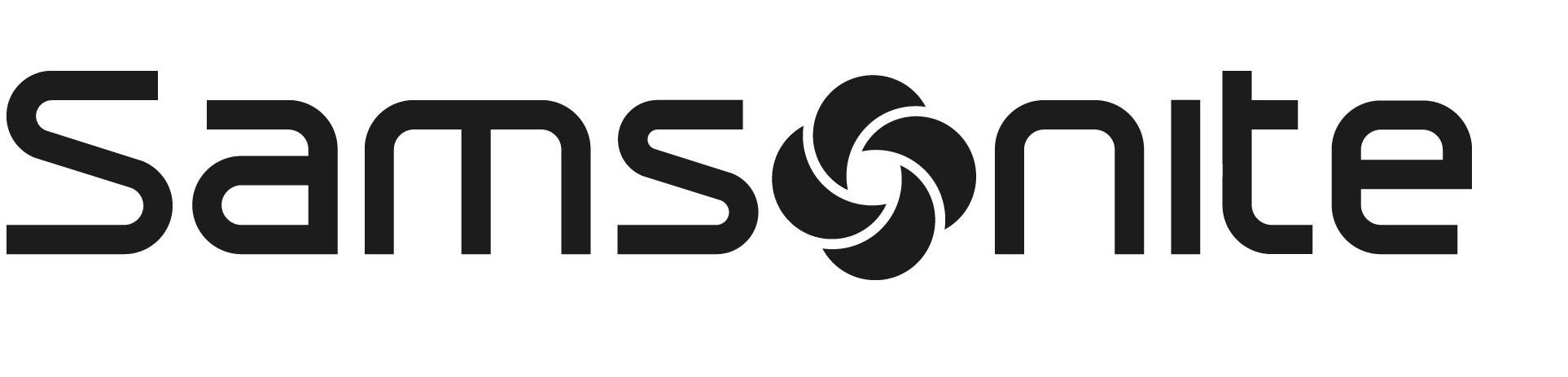 Samsonite_Logo_pweb.jpg