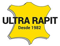 Ultrarapit