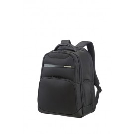 """VECTURA/LAPTOP BACKPACK M 15""""-16 NEGRO S"""