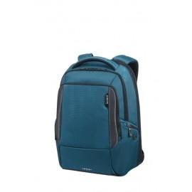 Tech Laptop Backpack Expandable 39.6cm/15.6″