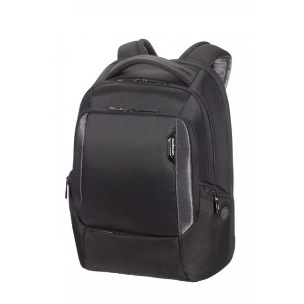 Tech Laptop Backpack Expandable 43.9cm/17.3″