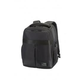 Laptop Backpack Expandable 33-35.5cm/13-14″